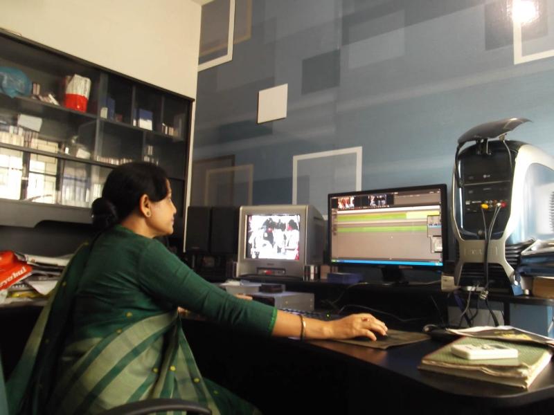 shahida-2nd-editing-march-26-2013