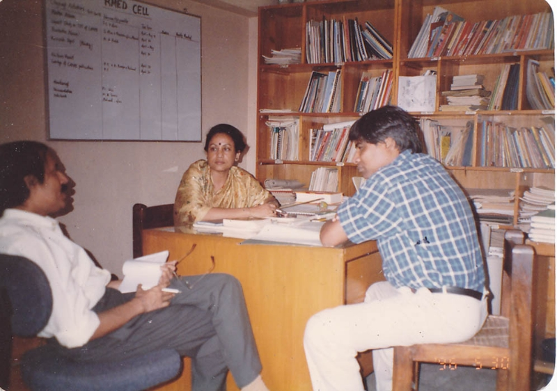 3333-meeting-at-my-office-campe-1996