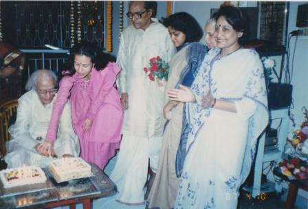 birthday-of-annada-sankar-ray_1995