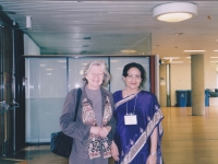 11-with-kathleen-oconnell-at-university-of-toronto-2005