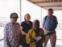1111-a-trip-to-shelaidaha-with-prof-joseph-oconnell-and-kathleen-oconnell-2006