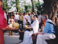 11111-baul-song-at-kuthi-bari-2006