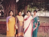 2222222-we-the-fellows-of-ford-foundation-at-bangla-academy-1994
