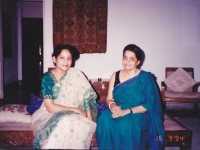 3-interviewing-dr-hamida-hossain-about-her-work-on-bengal-folk-crafts-1994