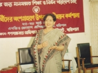 3333-my-lecture-at-a-workshop-in-barishal-organized-by-campaign-for-popular-education-2007