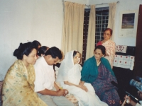 3333333-begum-sufia-kamals-birthday-in-1996