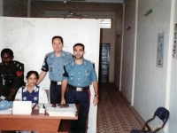 in-my-office-at-prey-kabbas-with-civil-police-un-mission-1992
