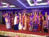 international-womens-day-award-program-with-recipients-guests