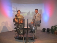 my-interview-with-atn-b-canada-2010