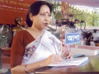 my-speech-at-bangla-academy-on-bangla-new-year1416