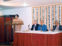 my-speech-on-the-occasion-of-book-launching-at-indian-high-commission-dhaka-1st-may-2009