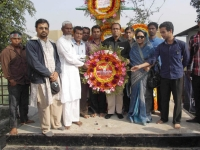 tribute-to-language-martyr-abdus-salam-salam-nagar-feni-21-feb-2012