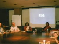 uft-seminar-on-folk-religion-of-bengal-toronto-july-2010