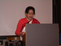 university-of-toronto-my-paper-presentation-on-rabindranath-tagore-12-nov-2005
