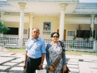 with-my-brother-hannan-chowdhury-infront-of-salam-museum-at-feni-feb-2010