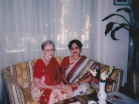 with-my-former-un-colleague-and-friend-ms-judy-thopmson-at-dhaka-in-2007