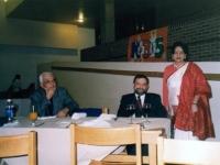 with-prof-sharanindra-nath-tagore-toronto