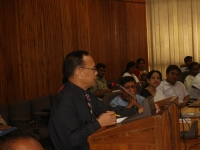workshop-on-volunteerism-undp-dhaka