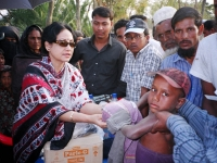 my-relief-distribution-in-a-coastal-village-after-cyclone-sidr