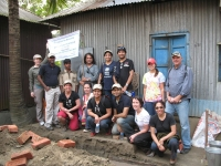 we-the-volunteers-with-habitat-for-humanity-interantional-building-home-for-homeless-in-bangladesh-ivd-5-dec-2009