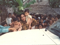 with-cambodian-children