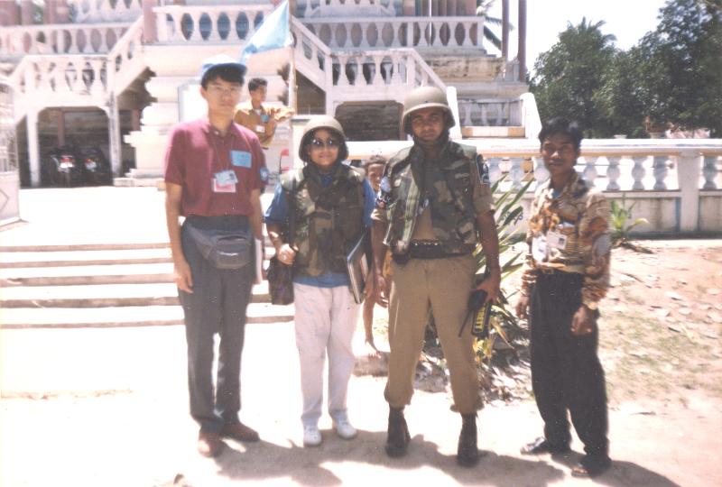 un-mission-in-cambodia-1993