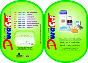 label4